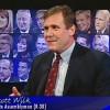 Scott Wilk, Assemblyman-Elect