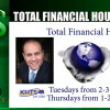 Total Financial Hour