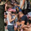 2013 4th of July Parade Photos