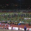 Saugus Band and Color Guard