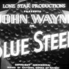Episode 23: Blue Steel