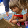 Community Day at Vasquez Rocks Nature Center