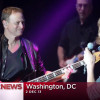 Gary Sinise and the LT Dan Band; more