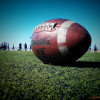 2014 SCV High School Football Preview