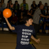 DFYIT Dodgeball Tournament
