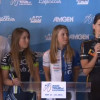 Amgen Press Conference; Route Details Announced