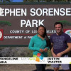 Episode 41: Stephen Sorensen Park