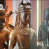 Episode 13: Pacific Asia Museum