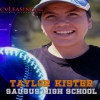 Taylor Kister, Saugus High School