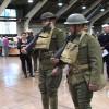 West Coast Historical Militaria Collectors Show