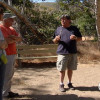 Placerita Nature Center Tour