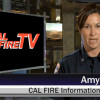 Statewide Fire Situation Report: Warmer, Drier Weather Ahead