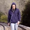 See Tracks, Think Train