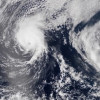 Double Hurricane Bearing Down on Hawaii; Money for VA; more