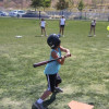 Youth Sports & Healthy Families Festival