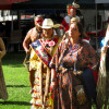 2014 Hart of the West Powwow (Continues Sunday, Sept. 28)