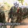 U.S. Strikes al-Shabaab in Somolia, NATO focuses on Ukraine