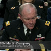 Hagel, Dempsey Brief Senate on ISIL; President Appoints Coalition Envoy; more