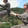 Hagel on the Hill; U.S., Korean Troops Train; Suicide Prevention