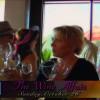 7th Annual Wine Affair