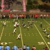 Game of the Week: Canyon vs. Saugus, Oct. 24, 2014