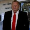 2014 State of the City – Councilman Bob Kellar