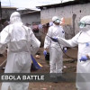 Afghanistan Draw-down; Battling Ebola in West Africa; more