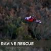 Obama on Ebola; Ravine Rescue; Military Dog Story; more