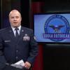 U.S. Northern Command Readies Ebola Medical Response Team