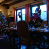Christmas at Hart Mansion