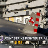 U.S., Polish Troops Train Together; Navy's Joint Strike Fighter Completes First Wave of Trails