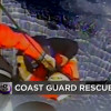 Marine Inspires Hometown Students; Coast Guard Rescue; more