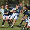 5 on 5 Flag Football