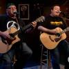 Promo: Gary McGrath Unplugged