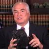 Weekly Republican Address: Rep. Mike Kelly, R-Penn.