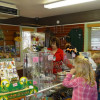 Sat.-Sun.: Holiday Craft Fair at Placerita Nature Center