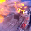Navy Tests New Laser Weapon; Coast Guard Rescues Boater; more