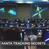 Iwo Jima Group Deployment; Big Red One: NORAD Tracks Santa; more