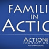 Families In Action: Stories of Alcoholism and Addiction
