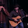 Gary Allegretto & Ian Espinoza