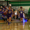 Valencia vs. Canyon – Girls Basketball