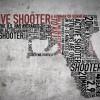 Surviving an Active Shooter