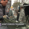 Hagel on ISIL; DIA Has New Director; U.S., Korean Troops Train Together