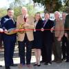 Placerita Nature Center Grand Re-Opening