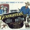 Episode 47: Gunfighters (1947)