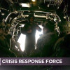 Hagel on Afghanistan; USMC Crisis Response Force; more