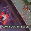 Security in Space; Coast Guard Rescues 3; Tax Tips