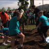 April 11: Earth Arbor Day Festival at Central Park