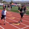 6th Annual Hart Games