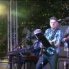 Senses Kicks Off 2015 Cowboy Festival (Video)